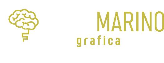 Luca Marino - Web, grafica, stampa